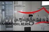 AL700, Location d'un studio meublé Africa mermoz Dakar