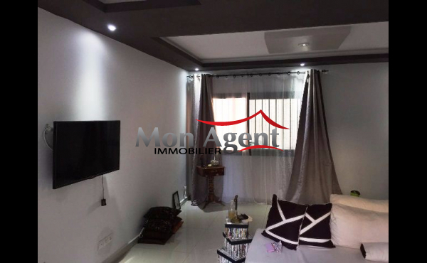 Appartement en location à Ouakam Dakar