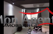 AL702, Appartement en location à Ouakam Dakar