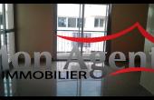 AL704, Appartement à la Cité keur gorgui Dakar à louer