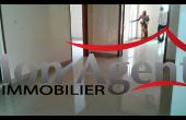 AL705, Appartement Cité keur gorgui à louer à Dakar
