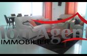AL707, Appartement meublé à louer Mermoz Dakar