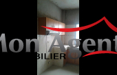 AL709, Location appartement Ouakam Dakar
