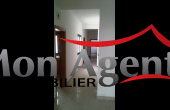 AL712, Location d'un appartement Dakar Ouakam