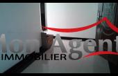 AL713, Studio à louer Dakar Hann marinas