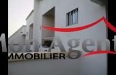 VL138, Location villa Liberté 6 à Dakar