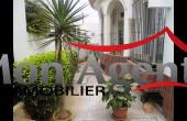 VL103, Location villa Dakar aux Almadies