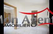 VL102, Villa à louer Mermoz à Dakar