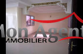 AL805, Location appartement Cité keur gorgui Dakar