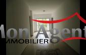 AL806, Location Appartement Cité Africa Mermoz Dakar