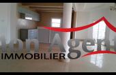 AL604, Duplex à louer Cité keur gorgui à Dakar