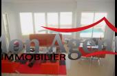 AL608, Studio meublé en location Dakar Virage
