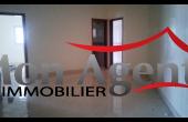 AL610, Appartement en location Dakar à la Sicap foire