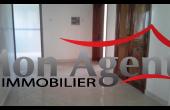 AL611, Appartement à louer Dakar Sicap foire