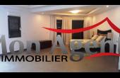 AL364, Location appartement meublé à Ngor Dakar