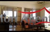 AL615, Studio meublé à louer Dakar Hann marinas