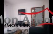 AL808, Appartement meublé à louer Dakar Ouest foire