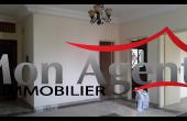 AL616, Appartement à louer Dakar Médina