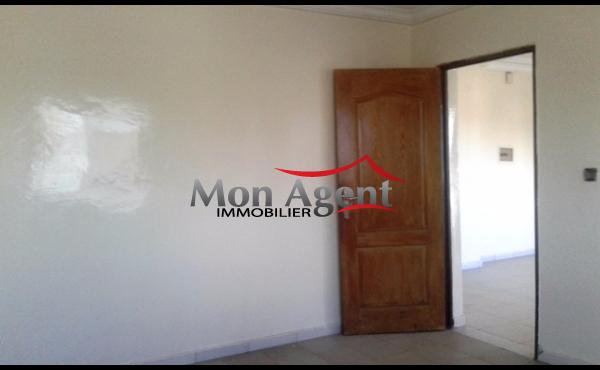 Appartement à louer Dakar Plateau