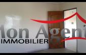 AL620, Appartement à louer Dakar Plateau