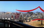 AL621, Appartement à louer à la Cité Biagui Dakar
