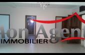 AL623, Appartement à louer Ouest foire Dakar