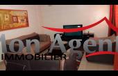 AL801, Appartement meublé à la Cité keur gorgui Dakar
