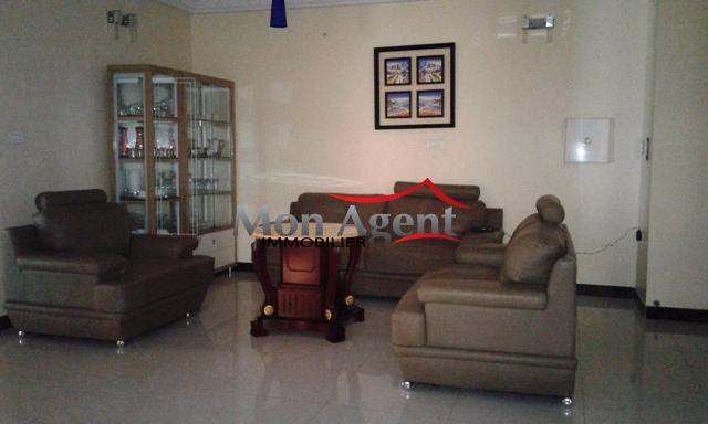 Location appartement meubl virage mon agent immobilier - Location appartement meuble agen ...