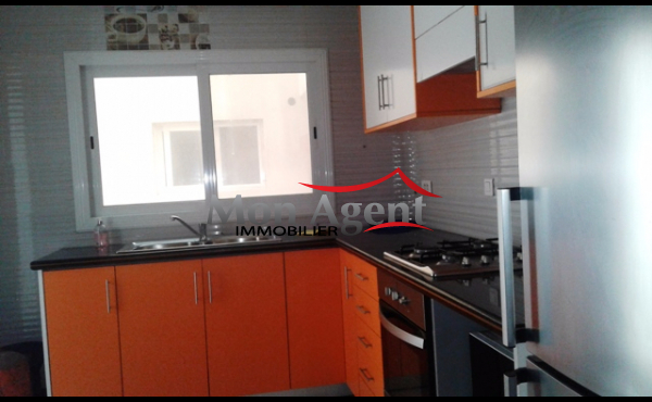 Location appartement meubl virage agence immobili re au for Meuble au senegal
