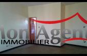 AL628, Location studio Ouest foire Dakar