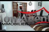 AL630, Location d'un appartement meublé à Ngor Dakar