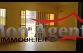 AL634, Location appartement Ngor à Dakar