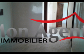 AL636, Studio à louer à Ngor Dakar