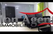 AL643, Studio meublé à louer Liberté 6 extension Dakar