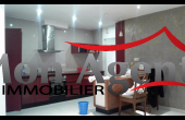 AL646, Studio meublé à louer Dakar Mermoz