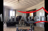 AL648, Appartement meublé à louer Cité Biagui Dakar