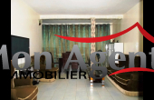 AL654, Appartement meublé à louer Nord foire Dakar