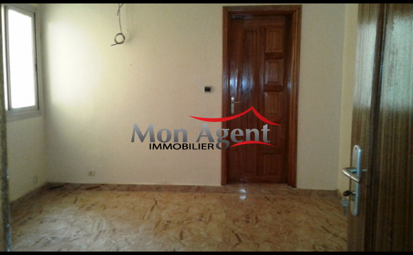 Location appartement mamelles Dakar