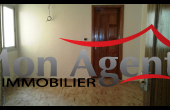 AL656, Location appartement mamelles Dakar