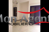 AL663, Appartement en location Mermoz à Dakar