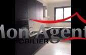 AL665, Location appartement Ngor à Dakar