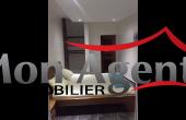 AL667, Studio meublé en location Dakar à Mermoz