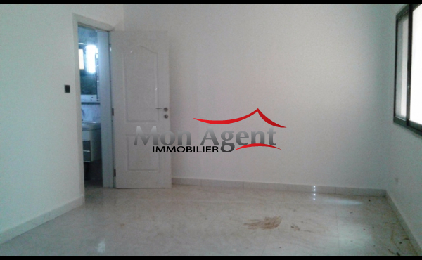 Location appartement Dakar Almadies