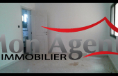 AL668, Location appartement Dakar Almadies