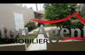 VL206, Villa à louer aux Mamelles Dakar