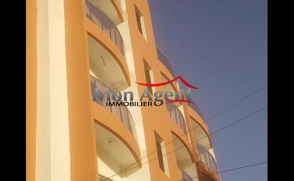 Appartement à vendre à Sacré coeur Dakar