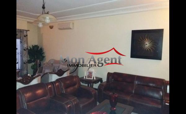 Villa à vendre à Dakar Mariste