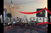 VV064, Villa à vendre à Dakar Mariste