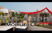 AL026, Location appartement Dakar à Ngor