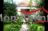 VV002, Villa à vendre à Ngor à Dakar